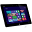Windows 8/10 Tablet